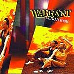 Warrant Ultraphobic