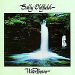 Sally Oldfield Water Bearer