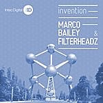 Marco Bailey Invention Ep