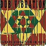 Israel Vibration Dub Vibration