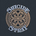 Stray Suicide