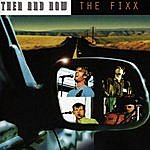 The Fixx Then And Now