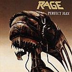 Rage Perfect Man
