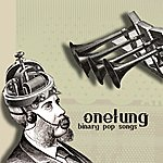 Onelung Binary Pop Songs