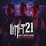 Limi-T 21 Sólo Busco Amor