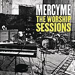 MercyMe The Worship Sessions