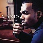 Mario Fatal Distraction (Single)