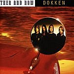 Dokken Then And Now