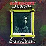 PJ Harvey Extra Classic