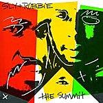 Sly Dunbar Sly & Robbie: The Summit