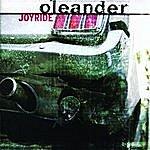 Oleander Joyride