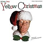 Yellowman A Very, Very Yellow Christmas