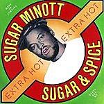 Sugar Minott Sugar And Spice