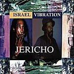 Israel Vibration Jericho