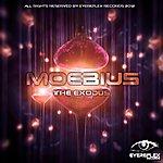 Moebius The Exodus