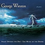 George Winston Night Divides The Day - The Music Of The Doors