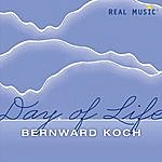 Bernward Koch Day Of Life