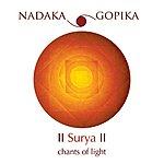 Nadaka Surya