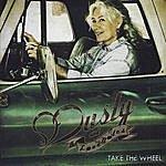 Dusty Take The Wheel