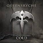 Queensrÿche Cold - Single