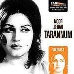 Noor Jehan Noor Jehan Tarannum, Vol.1