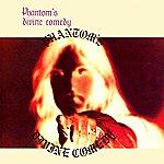 Phantom Phantom's Divine Comedy (Remastered)