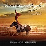 Alan Williams Cowgirls N' Angels (Original Motion Picture Score)