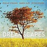Phillip Strange Dreamscapes