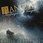 Pangea Naufragos Del Tiempo