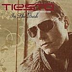 Tiësto In The Dark