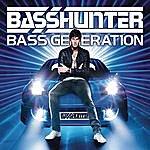 Basshunter Bass Generation (Double Disc)