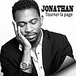Jonathan Tourner La Page
