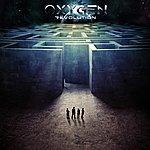 Oxygen Rêvolution