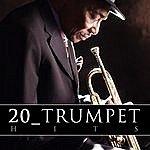 Roy Etzel 20 Trumpet Hits