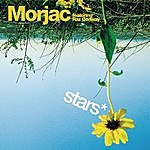 Morjac Stars