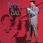 Kenny Ball Greatest Hits