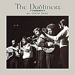 The Dubliners The Dubliners At Their Best