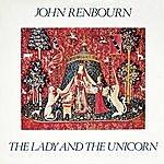 John Renbourn The Lady And The Unicorn