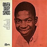 Owen Gray Owen Gray Sings