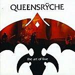 Queensrÿche The Art Of Live