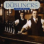 The Dubliners Ireland's Finest