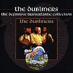 The Dubliners The Dubliners - The Definitive Transatlantic Collection