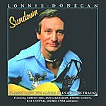 Lonnie Donegan Sundown