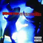 Ministry Sphinctour (Live)