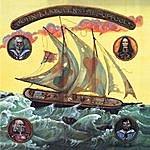 John Renbourn Ship Of Fools