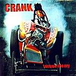 Crank Torque Theory