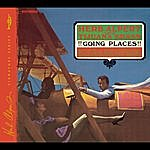 Herb Alpert & The Tijuana Brass Going Places