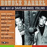 Dave Collins Double Barrel - The Best Of Dave And Ansel Collins