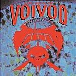 Voivod The Best Of Voivod
