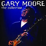 Gary Moore Gary Moore: The Collection